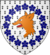House-Florent shield.PNG-Main-Shield.PNG