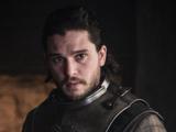 Sandbox/Jon Snow (updated)