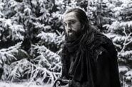 The Winds of Winter 25