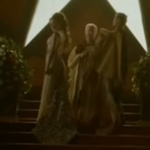 402 Joffrey cloaking Margaery.png