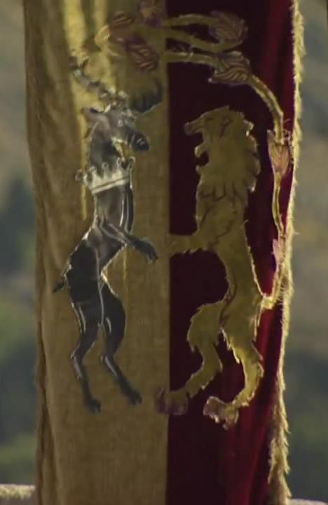 Joffrey's sigil.jpg