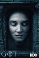Catelyn Promo S6