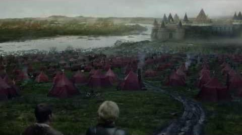 Game of Thrones Season 6 Episode 8 Preview (HBO)