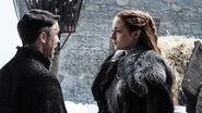 703 Petyr Sansa