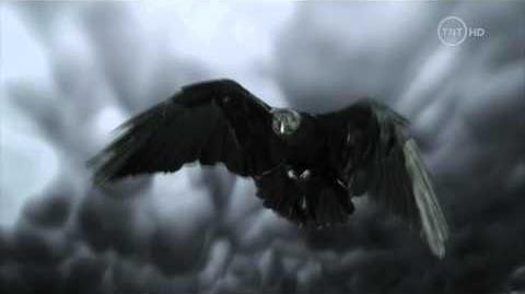 Game of Thrones Deutschland - Teaser 1 HD