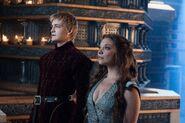304 Joffrey Margaery 02