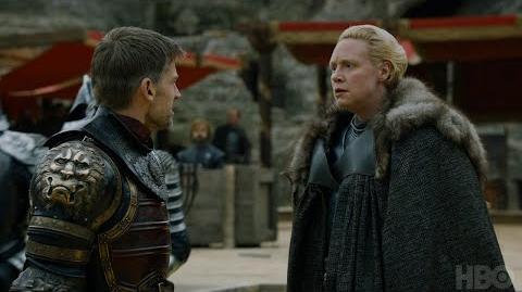 Game of Thrones Season 7 Episode 7 Inside the Episode (HBO)