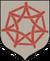 House-Fé Militante-Main-Shield.PNG
