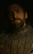 101 Charakter-Gregor-Clegane