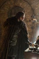 Game of Throne Season 5 07