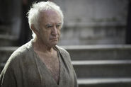 The High Sparrow promo pic