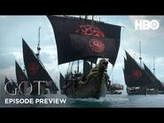 """""""The Last of the Starks"""" - Preview"""
