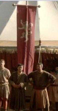 House Lannister tourney.jpg