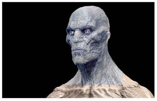 White Walker Martin Rezzard 4