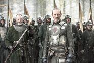 410 Stannis Davos