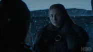 706 Arya Sansa