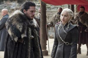 707 Jon Daenerys.jpg