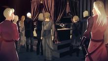 Aegon IV legitimizing his bastard children.png