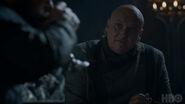 705 Tyrion Varys