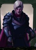 Aegon I. Targaryen.png