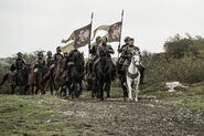 Game-of-thrones-season-6-winds-of-winter-image-1