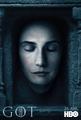 Poster S6 Melisandre