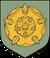WappenHausTyrell.PNG
