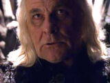 II. Aerys Targaryen