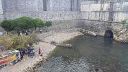 Dubrovnik 09oct 05