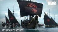Game of Thrones Season 8 Episode 4 Preview (HBO)