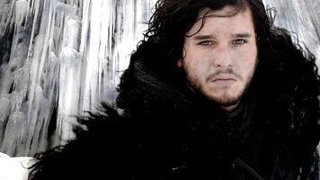 Jon snow by mila casillas-d4ssa86-1