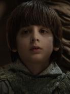 Robin Arryn 1x06