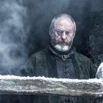 Game of Thrones Season 6 07.jpg