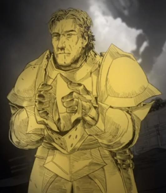 Baelor Targaryen (son of Daeron II)