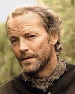 Jorah Mormont 1x03