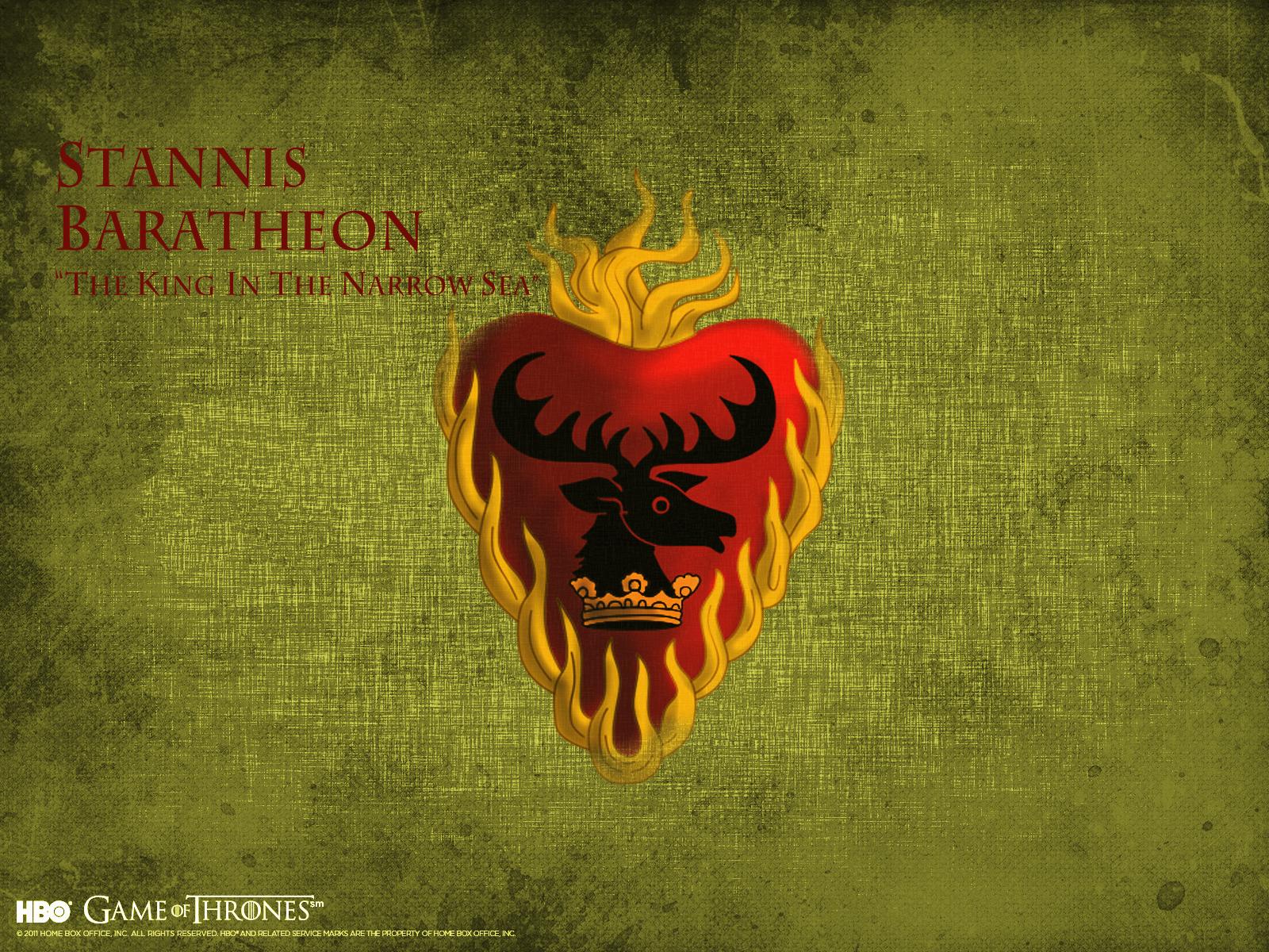 King-Stannis-Wallpaper-stannis-baratheon-31860183-1600-1200.jpg
