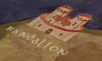 Bandallon