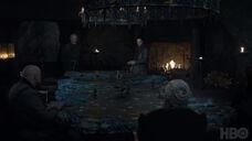 705 Varys Davos Jon Daenerys