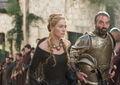 Game of Throne Season 5 03