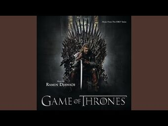 Title Sequence Game Of Thrones Wiki Fandom