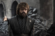 Tyrion S8 Ep6