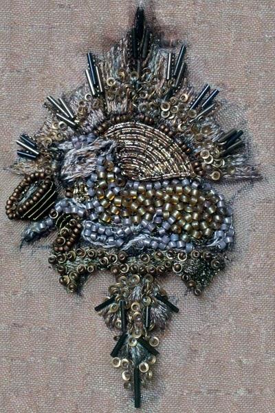 Lollys Stokeworth sigil embroidery behind the scenes closeup.jpg