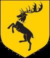 WappenHausBaratheon.PNG