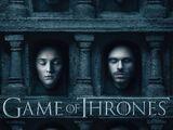 Sexta Temporada (Game of Thrones)