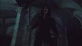 HL7 Lann grita de horror