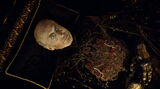 Tywin deceased season 5 the wars to come