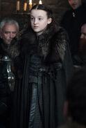 701 Lyanna Mormont Profil