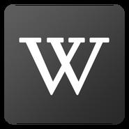 Icon-Wikipedia