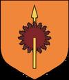 WappenHausMartell.PNG