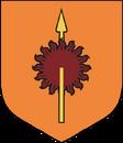 WappenHausMartell